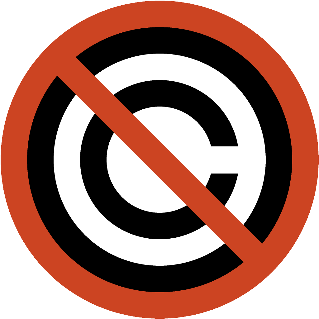 Copyright: Sources For Non-Copyrighted Material (Free And Open To All Cambridge Residents)