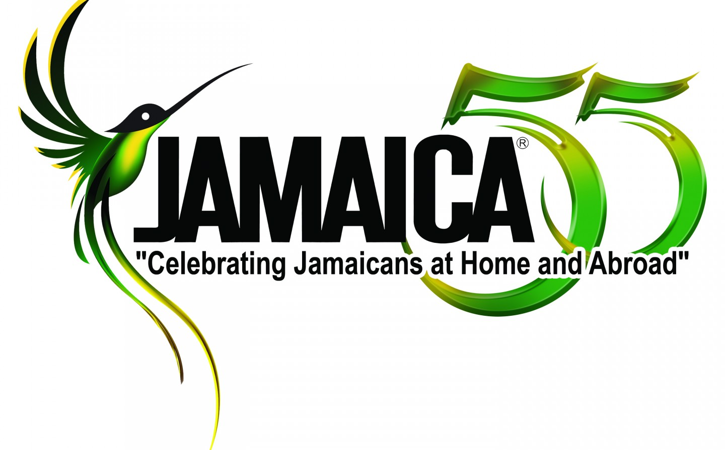 Annual Jamaica Independence Arts Festival Cambridge Community - Jamaican independence day