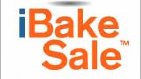 'Tis the Season for Giving: Support CCTV with iBakeSale